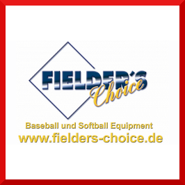 Fielder-Choice 250x250r.png